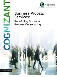 download terp10 erp business process integration nw docshare tips