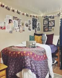 Dorm Room Wall Decor Ideas 25 Best Ideas About Dorm Photo Walls On