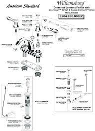 kitchen sink drain parts diagram bathroom sink stopper parts bathroom sink drain parts incredible