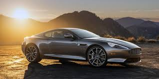 custom aston martin dbs aston martin db9 gt reviews aston martin db9 gt price photos