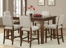 dining round dining room tables seats 8 wonderful dining tables