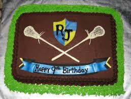 454 best lacrosse stuff images on pinterest lacrosse cake cake