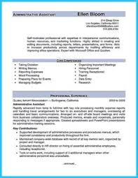 Resume Examples Administrative Assistant by Wonderful Sorority Resume Example Sample Resumes College