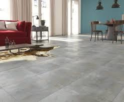 carrelage salon cuisine carrelage design salon carrelage pour sol en grs crame mat aspect