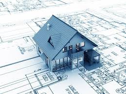 building plans odisha to make building plan approval simpler
