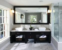 Modern Bathroom Vanities Toronto Vanities Contemporary Small Luxury Bathroom Design With Compact