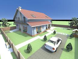 duplex house design and plans house plans and interior design