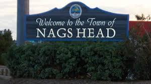 Nags Head Beach House Rental by Nags Head North Carolina Wikipedia
