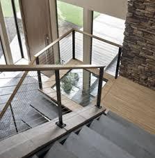 treppen angebote treppen preise treppen preise und individuelle angebote