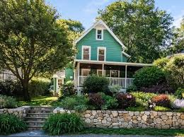 Victorian Cottage For Sale by Victorian Style Norwalk Real Estate Norwalk Ct Homes For Sale