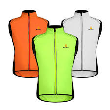 bicycle windbreaker jacket popular bike jacket waterproof buy cheap bike jacket waterproof