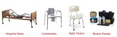 Baby Shower Chair Rental In Boston Ma Mobility Scooter Lift Chair Hospital Bed Rentals Serving Rhode