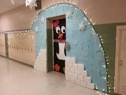 preschool door decorations 8 penguin patch shop