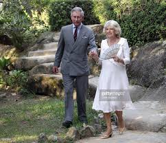 prince charles and camilla duchess of cornwall brazil tour day