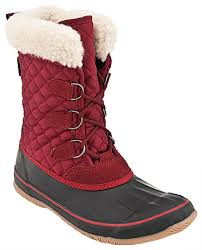 womens winter boots sale canada kamik snowfling womens winter boot for sale canada shop