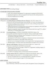 Resume Accounting Examples by Web Designer Resume Sample Http Topresume Info Web Designer