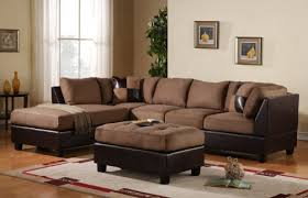 Sofa And Loveseat Sets Under 500 by Sofa And Loveseat Sets Under 500 Top Living Room Sets