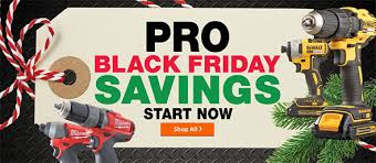 Home Depot Pro Desk Home Depot Pro Black Friday 2017 Deals Are Live