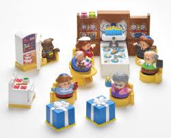 hanukkah toys the commercialization of hanukkah museum berlin