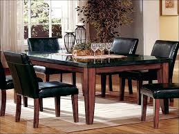 granite dining room sets solid granite top dining table designer dining table verde