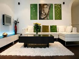 home decor outstanding affordable modern home decor affordable