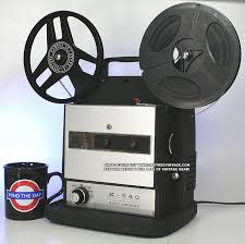 projectors for sale image moving reel to reel movie 8mm to 16mm