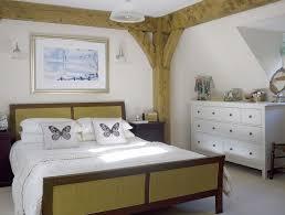 Best Border Oak Bedrooms Images On Pinterest Border Oak - Oak bedroom ideas