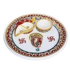 decoration items online home decor online shopping pavitraus