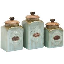 kitchen canisters canada ceramic canister set ceramic ceramic canister set canada