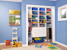 Organize A Kids Room by Sometimes Divide And Conquer Is The Way To Go For This Child U0027s