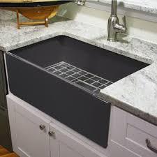 30 Kitchen Sinks by 30 Inch Kitchen Sink Wayfair