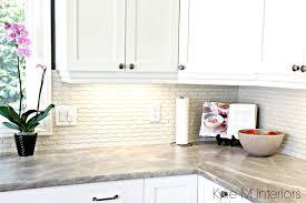 mosaic tile kitchen backsplash white tile kitchen backsplash white tile kitchen images kitchen