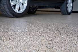 orlando garage floors 5 reasons why your orlando garage floor 5 reasons why your epoxy garage floor coating fizzles