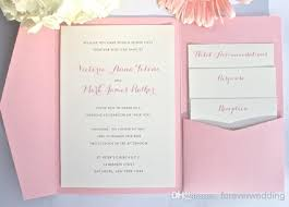 wedding invitations and rsvp wedding invitations with rsvp cards included theruntime