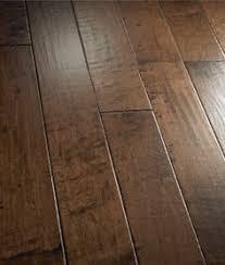 i want these floors artisan carved engineered hardwood