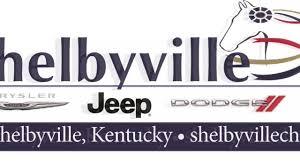 dodge jeep logo shelbyville chrysler dodge jeep ram youtube