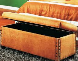 Upholstered Storage Bench Uk Bench Delightful Metal Entryway Storage Bench With Coat Rack By