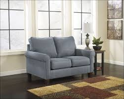 furniture fabulous oversized chair with twin sleeper twin hide a