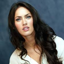 megan fox transformers 2 still wallpapers best 25 megan fox hd wallpapers ideas on pinterest megan fox