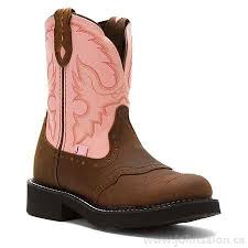 the bay canada womens boots s boots canada big discount ariat barn yard