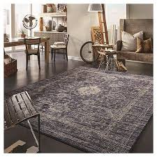 Area Rugs Barrie Picturesque Shop Area Rugs Rugs Design 2018