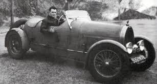 Bugattibuilder.com forum :: View topic - Type 30 of Jean Feray ... - t30_4311