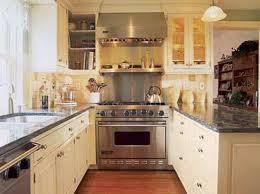 kitchen small galley kitchens kitchen design ideas for trends