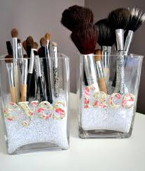 Organize Your Desk by How To Organize Your Makeup Desk Mugeek Vidalondon