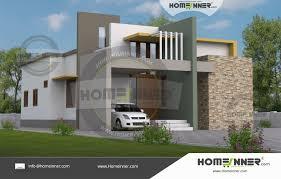 http www homeinner com 1000 sq ft house plans 3 bedroom 3d