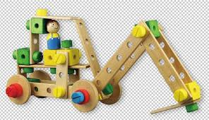 wooden building kits for 2102