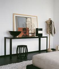 Armani Bedroom Furniture by Table The Table B U0026b Italia Design By Monica Armani