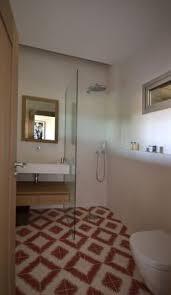 Narrow Bathroom Ideas Tips U0026 Trends Selecting The Most Beautiful Bathroom Tiles