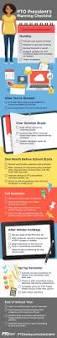 best 25 national pta ideas on pinterest pto flyers vistaprint