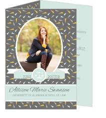 school graduation invitations school graduation